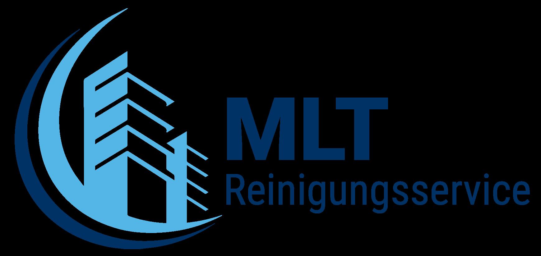 MLT Reinigungsservice
